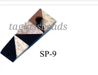 Price US$ 1.10