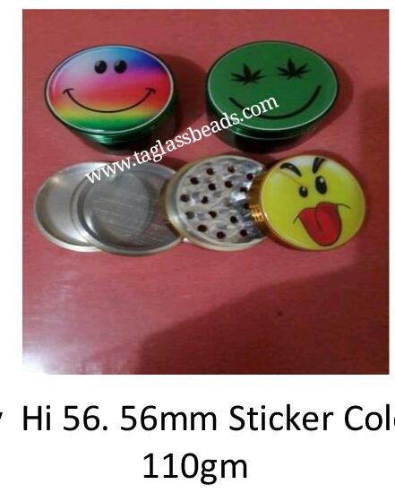 Price US$ 4.50