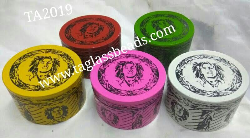 Price US$ 490