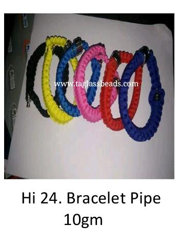 Price US$ .70