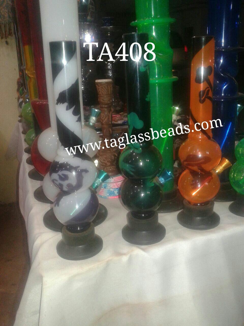 Price US$ 6