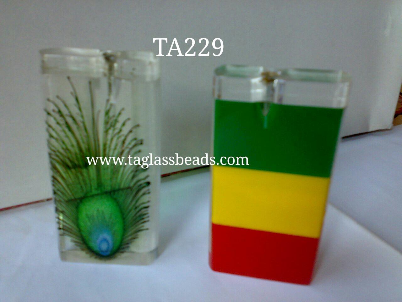 Price US$ 3.00