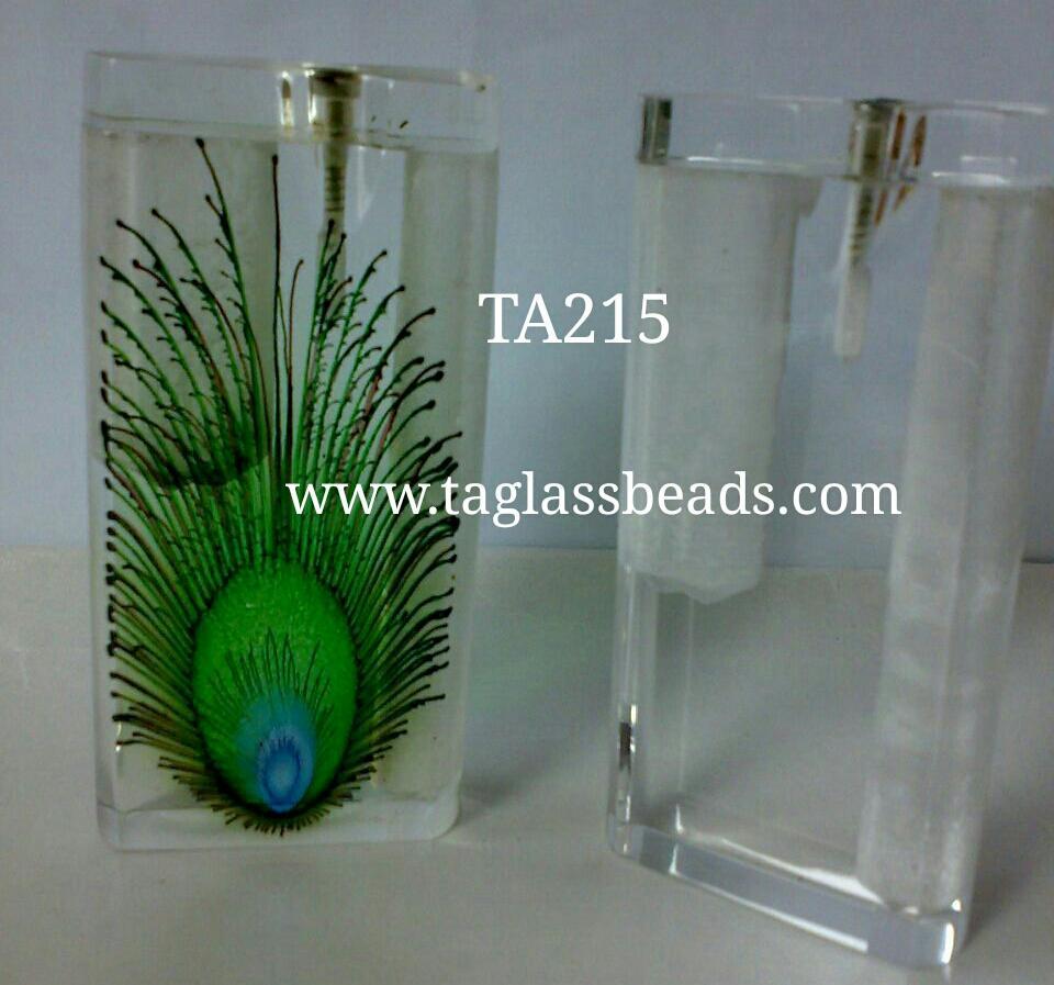Price US$ 2.50