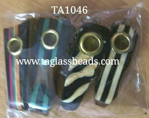 Price US$ 1.00 SIZE 3