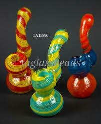 Price US$ 5.00 size 5