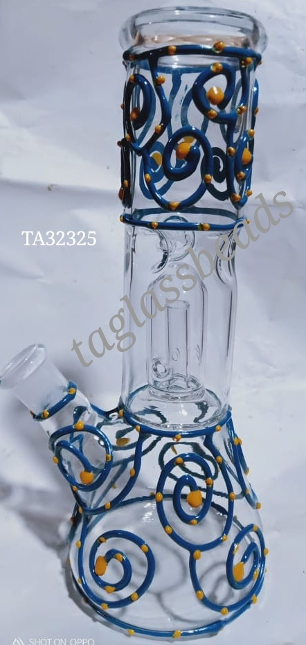 """Size 8"""" weight 200 price $ 12.00"""