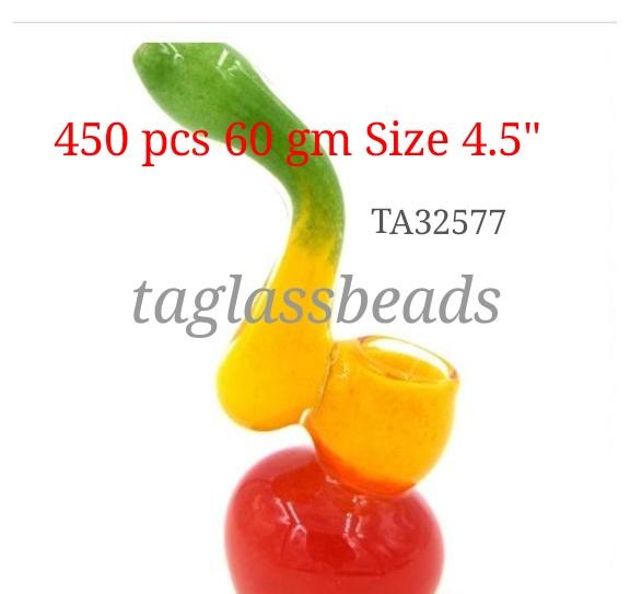 "4"" 100 gm Price $ 2.60"