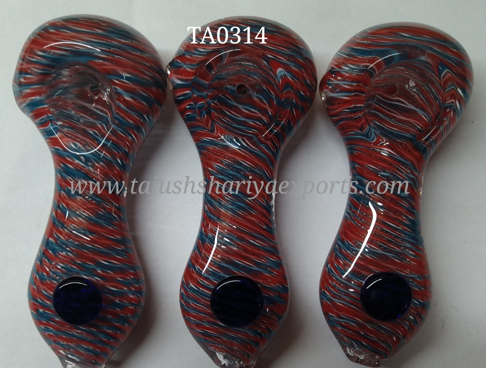 """Price $ 2.00   Size 3"""" Weight 70"""