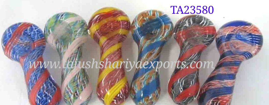 "Price $ 2.00   Size 3"" Weight 70"