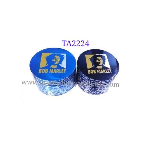 PRICE $ 2.80 SIZE 63 MM 4 PART WEIGHT 130 GRAM