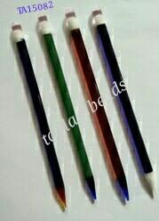 Price US$ 1.70