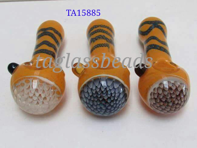 Price US$ 4.50 ZIZE 4