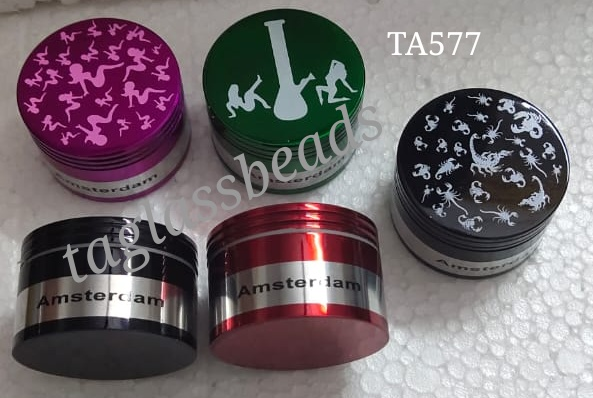 63 mm135 grams price $ 2.60